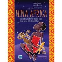Nina África