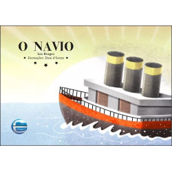 O Navio