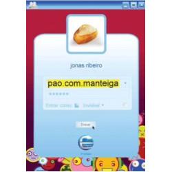 pao.com.manteiga