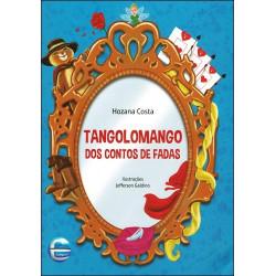 Tangolomango dos contos de fadas