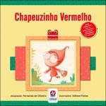 Chapéuzinho Vermelho - Estrela