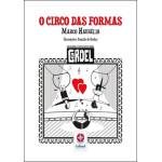 O Circo das Formas