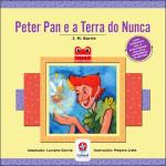 Peter Pan e a Terra do Nunca