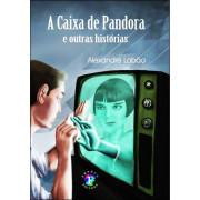 A Caixa de Pandora e outras histórias