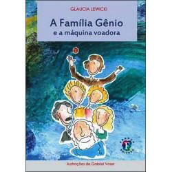 A Família Gênio
