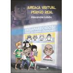 Ameaça virtual, perigo real