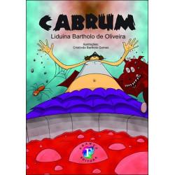 Cabrum