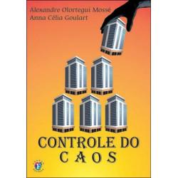 Controle do Caos