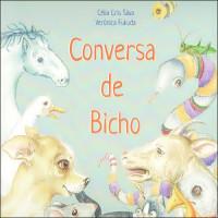 Conversa de Bicho