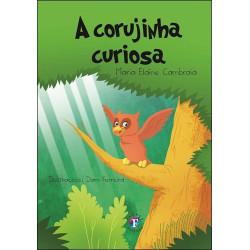 A corujinha curiosa