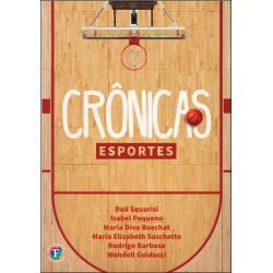 Crônicas - Esportes