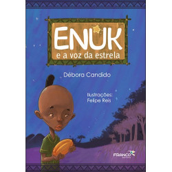 Enuk e a voz da Estrela