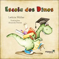 Escola dos Dinos