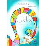 Júlio, Um Dinossauro Especial