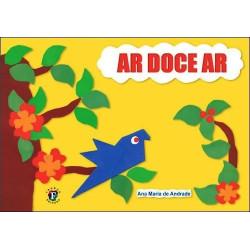 Ar Doce Ar