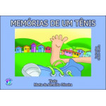 Memórias de um Tênis