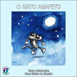 O Gato Agapito