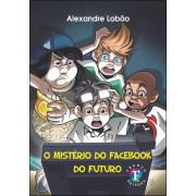 O Mistério do Facebook do Futuro
