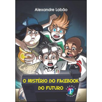 O Mistério do Facebook do Futuro