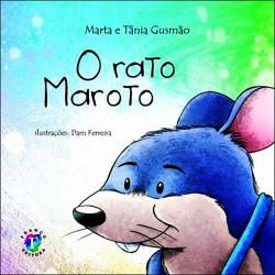 O Rato Maroto