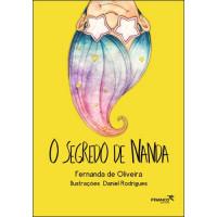 O segredo de Nanda