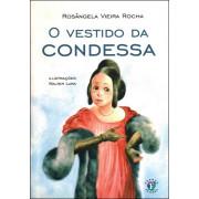 O Vestido da Condessa