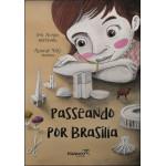 Passeando por Brasília
