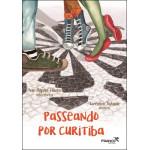 Passeando por Curitiba