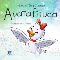 A Pata Pituca