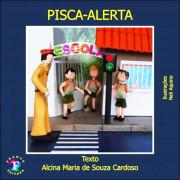 Pisca-Alerta
