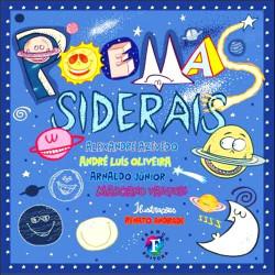 Poemas Siderais