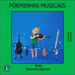 Poeminhas Musicais