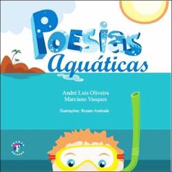 Poesias Aquáticas