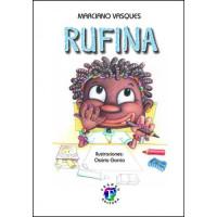 Rufina - Em Espanhol