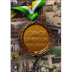 Sonhos Olímpicos