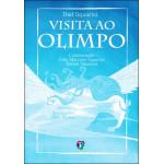 Visita ao Olimpo