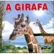 A Girafa