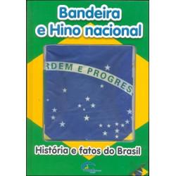 Bandeira e Hino Nacional