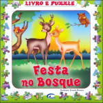 Festa no Bosque
