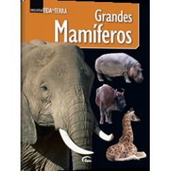 Grandes Mamíferos