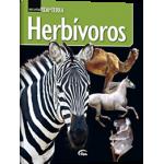 Herbívoros