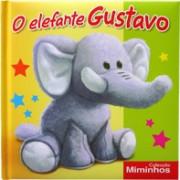 O Elefante Gustavo