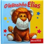 O Leãozinho Elias