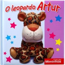 O Leopardo Artur