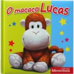 O Macaco Lucas