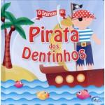 O Segredo do Pirata dos Dentinhos