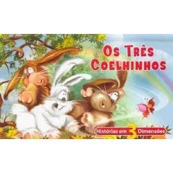 Os Três Coelhinhos