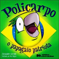 Policarpo o Papagaio Patriota