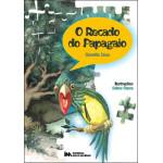 O recado do Papagaio