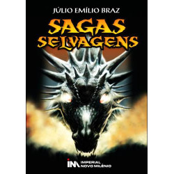 Sagas Selvagens